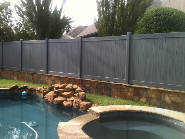 Paling Fences Multifencing Newcastle