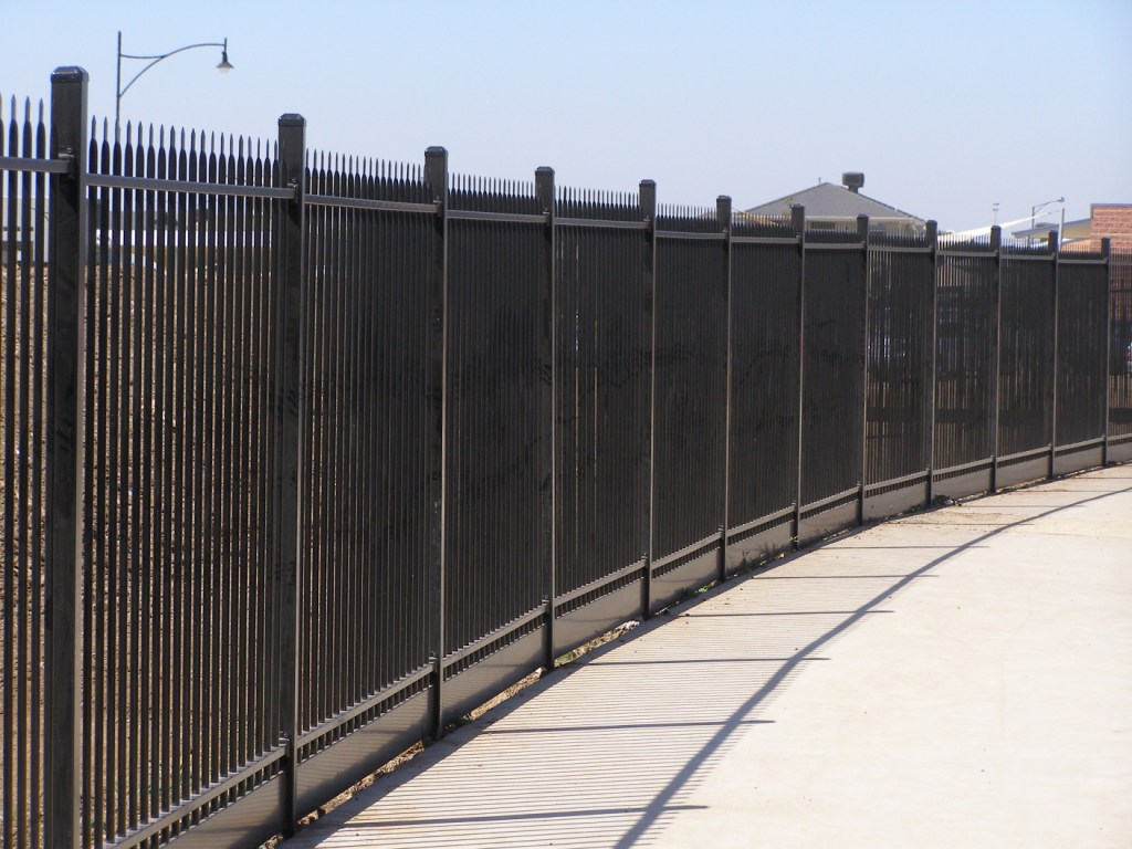 Services We Offer Multifencing Newcastle